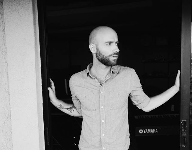 Dan Romer schrijft soundtrack Far Cry 5 (Foto: Ubisoft)