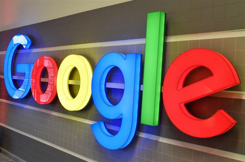 Google komt nieuwsuitgevers tegemoet