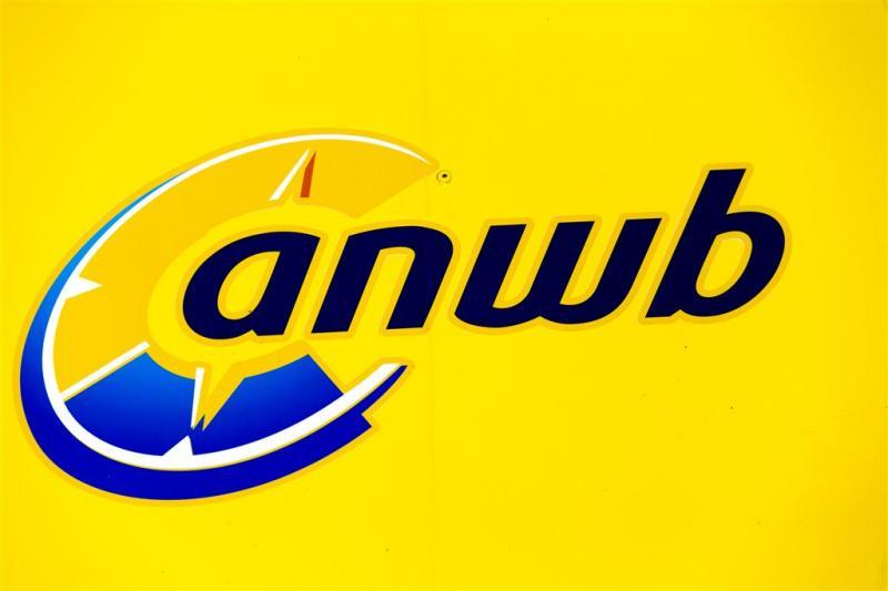 Gegevens ANWB-shoppers waren in te zien