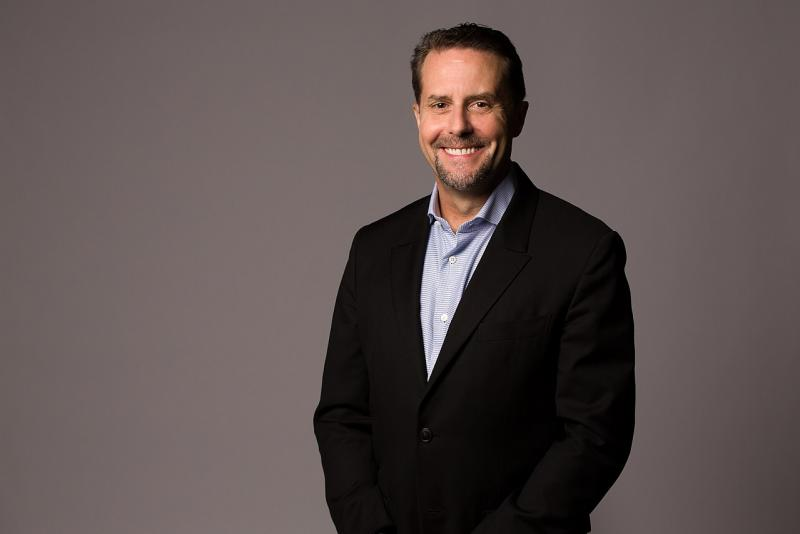 Andrew House (Foto: Wiki)