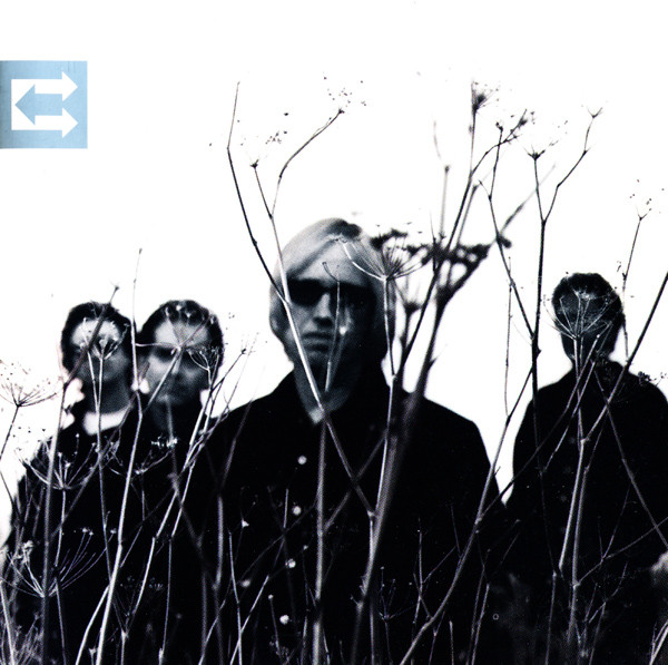 Echo (1999)