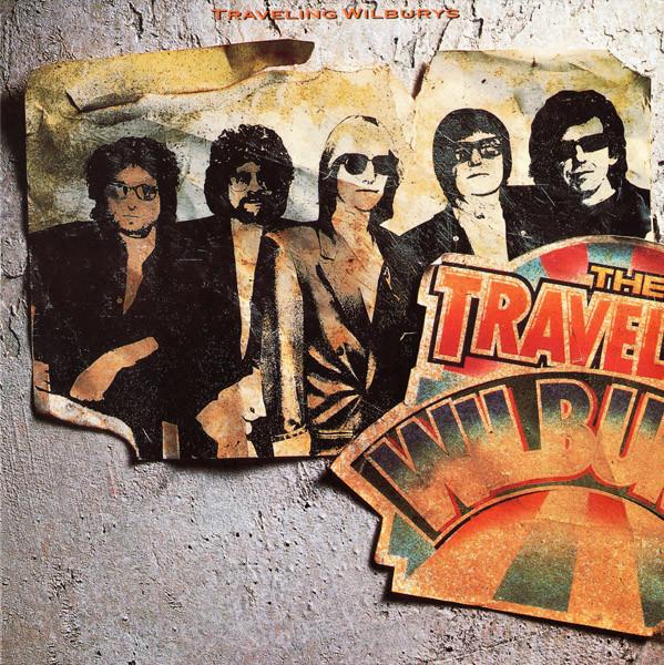 Traveling Wilburys (1988)