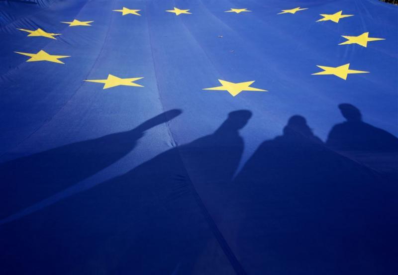 EU akkoord over tegengaan oneerlijke import