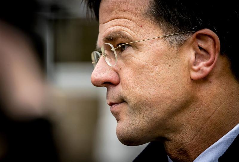 Rutte: Nieuw kabinet wil middenklasse steunen