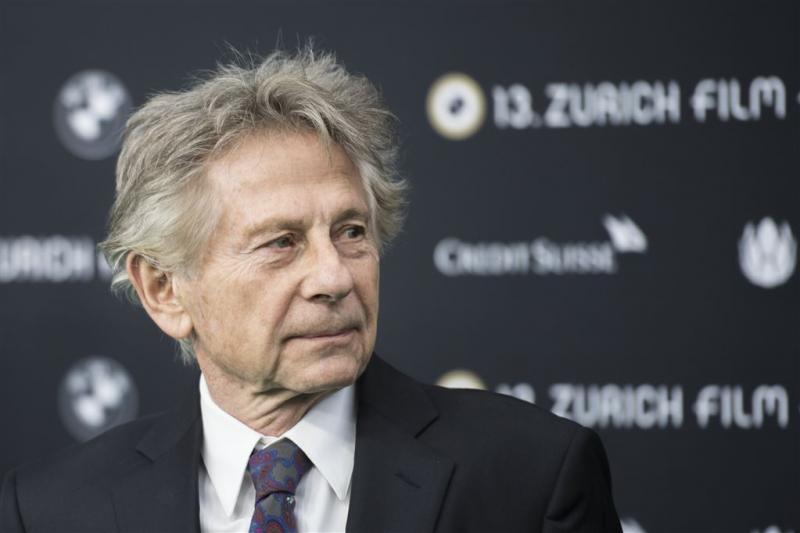 Polanski weer beschuldigd van misbruik tiener