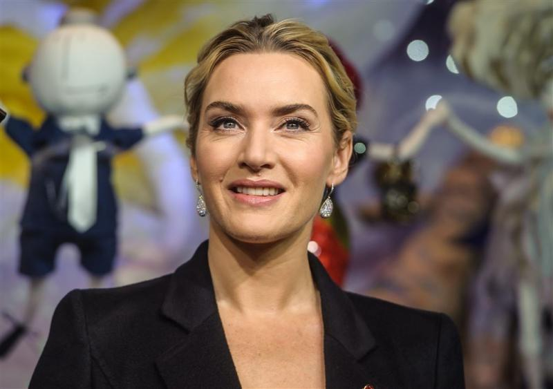 Kate Winslet in nieuwe Avatar-films
