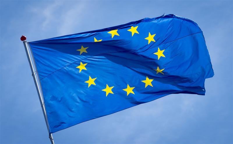Europese Commissie pleit voor stagevergoeding