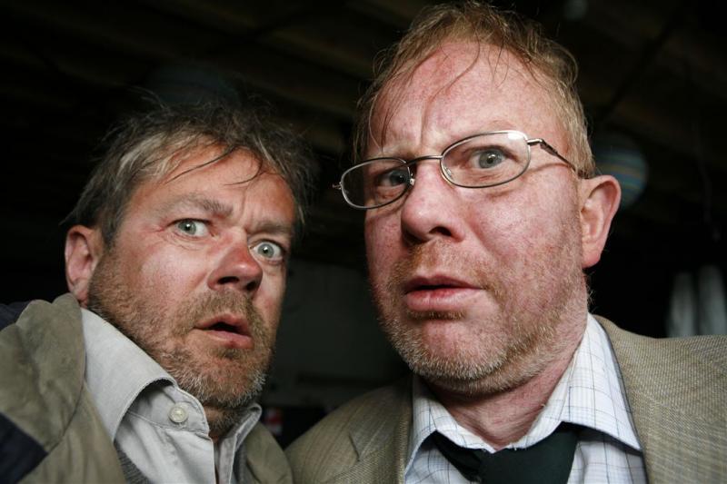 VPRO wil radioklassieker Radio Bergeijk terug