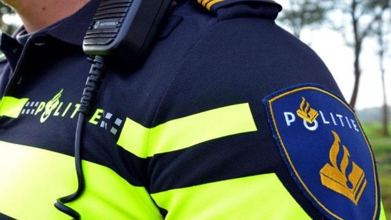 Acht mensen aangehouden in drugszaak (Foto: Politie.nl)