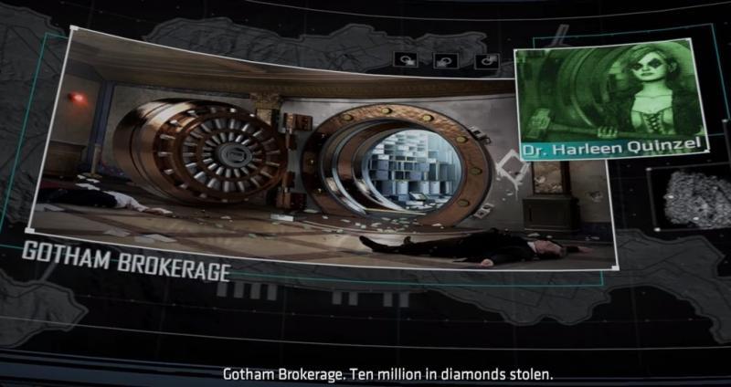 BatmanEnemyWithin1
