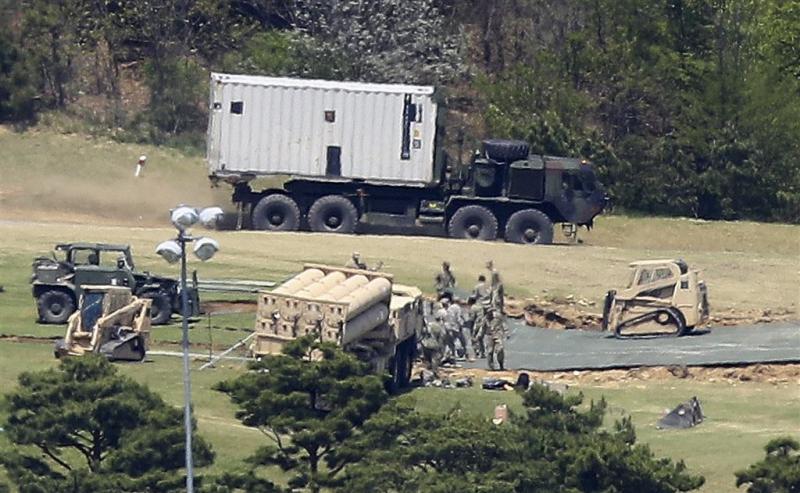 VS mag luchtdoelraketten verkopen aan Saudi's