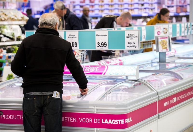 Veel winkeliers ervaren agressie in winkel