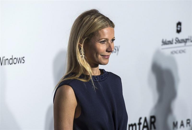 Ook Paltrow en Jolie beschuldigen Weinstein