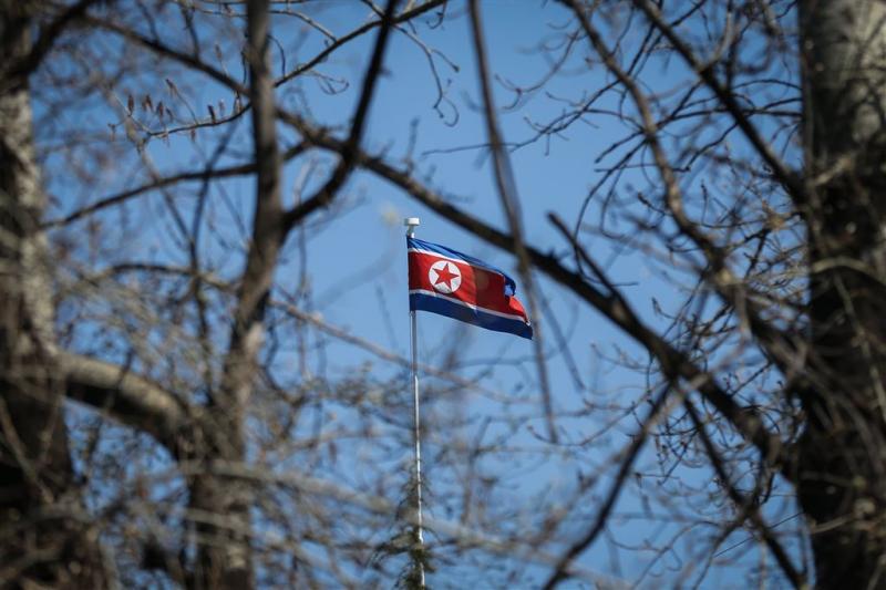 'Noord-Korea wil bereik raketten opvoeren'
