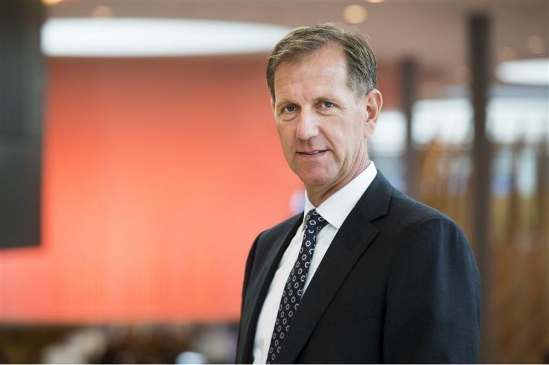Draijer adviseert Timmermans over duurzame EU