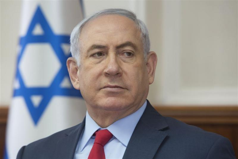 Ook Israël uit Unesco