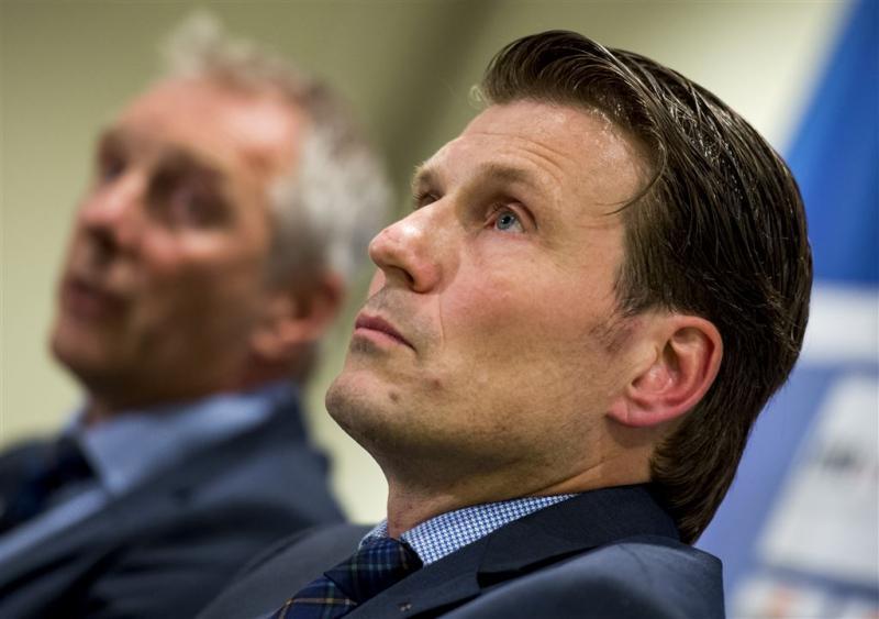 Breda en NAC oneens over herstelkosten stadion