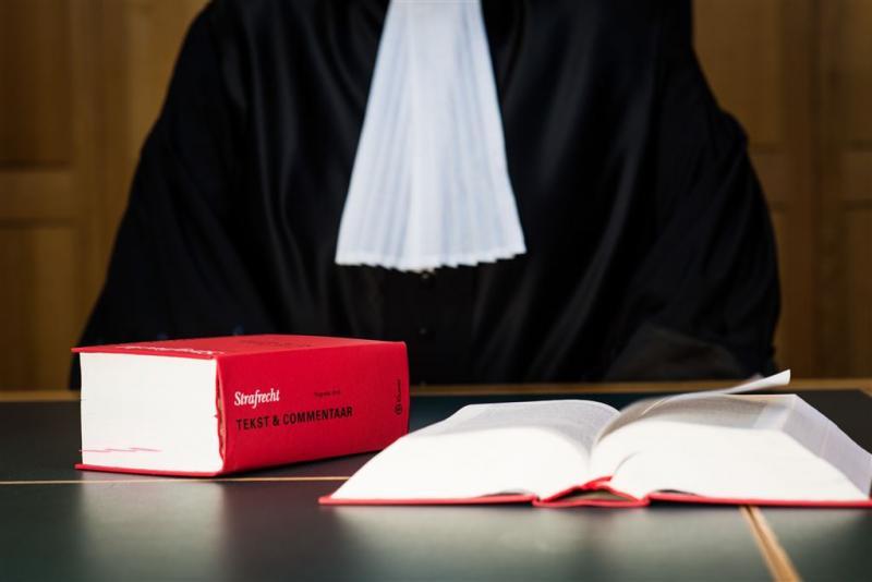 3,5 jaar cel voor frauderende zorgverleners