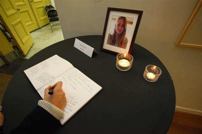 Enorme steun voor petitie om dood Anne Faber