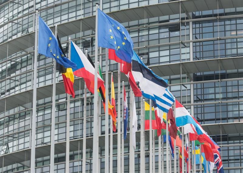 Gelijk loon bij gelijk werk in EU dichterbij