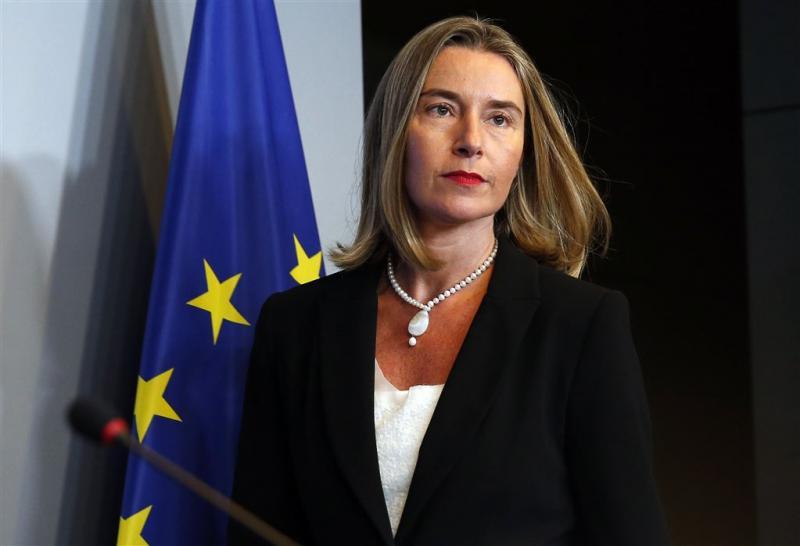 Nieuwe EU-sancties tegen Noord-Korea