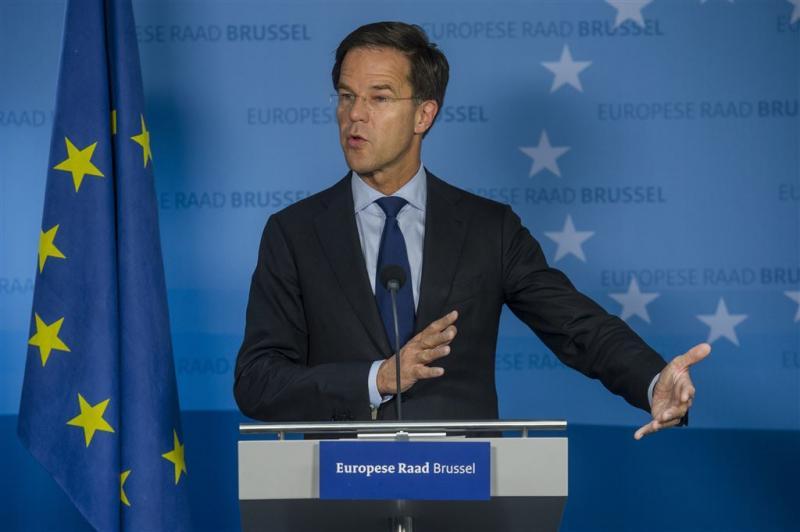 EU wil in toetredingssteun Turkije snoeien