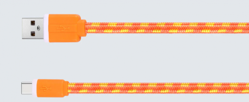 gbeurodeals-kabel (Foto: Redactie)