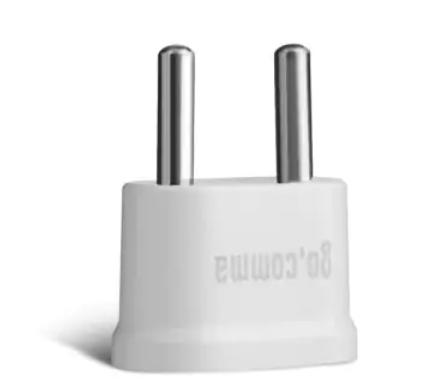 gbeurodeals-EUplug (Foto: Redactie)