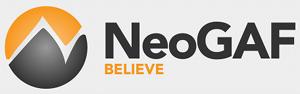 NeoGAF op zwart na aantijgingen seksuele intimidatie