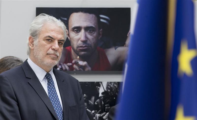 106 miljoen euro EU-noodhulp voor Soedan