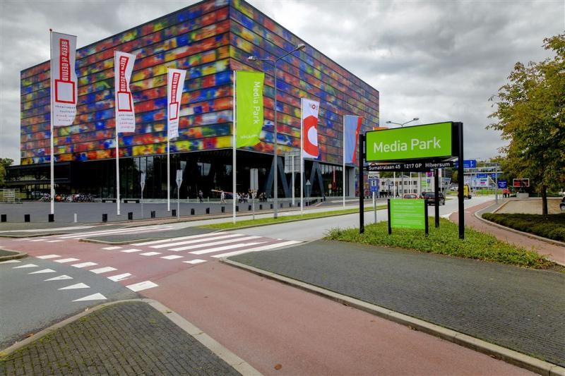 Samenwerking NPO en RTL voor meer diversiteit