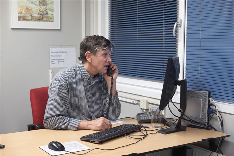 KNMG: patiënt mag gesprek met arts opnemen