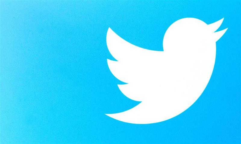 Twitter weert advertenties Russische media