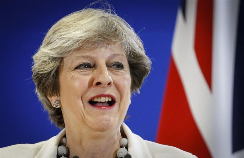 Britse premier laat 'vibratorrel' onderzoeken