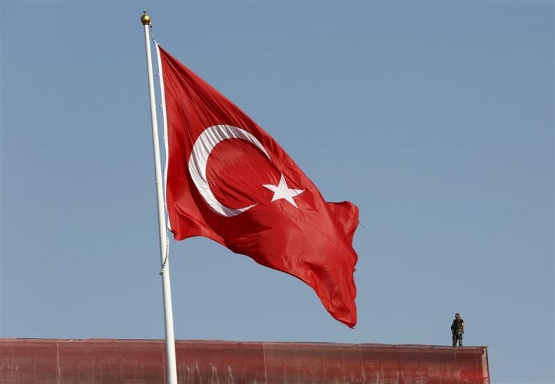 Turkije wil academici in Duitsland vervolgen