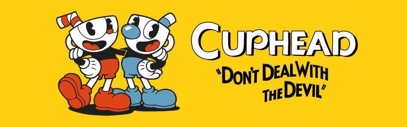 Cuphead_header
