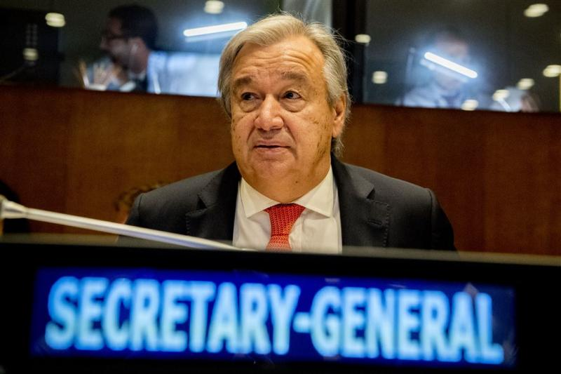 VN: 31 misbruikklachten binnen 3 maanden