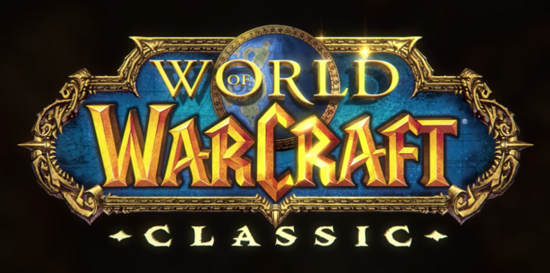 Worldofwarcraftclassic1
