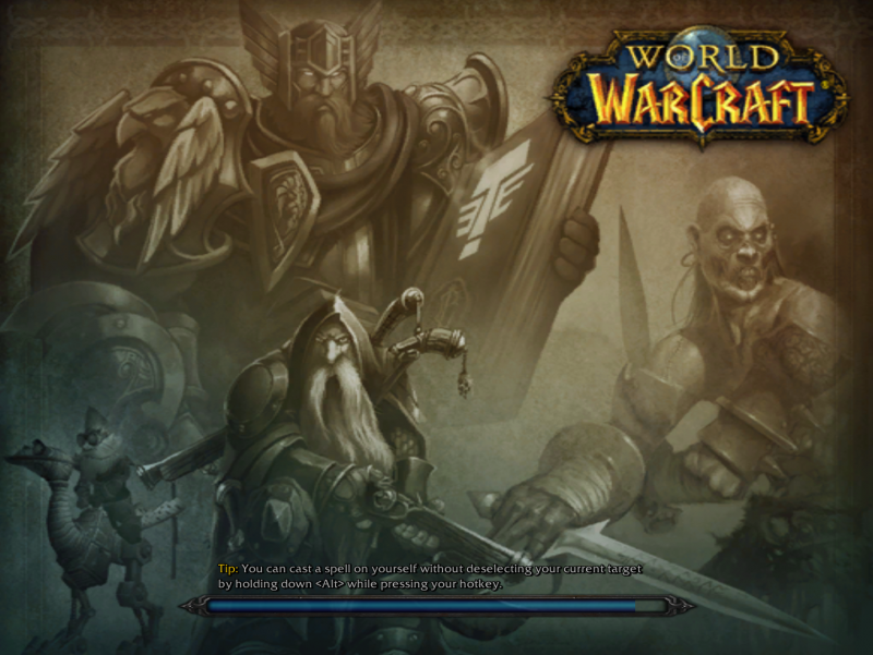 Worldofwarcraft4