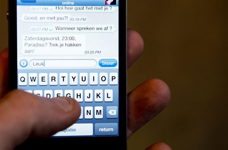 Miljoen mensen gebruiken nep-WhatsApp