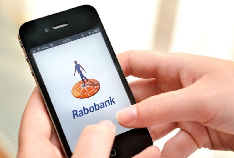 Rabobank stopt met app voor Windows