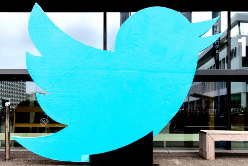 Twitter: definitief 280 tekens