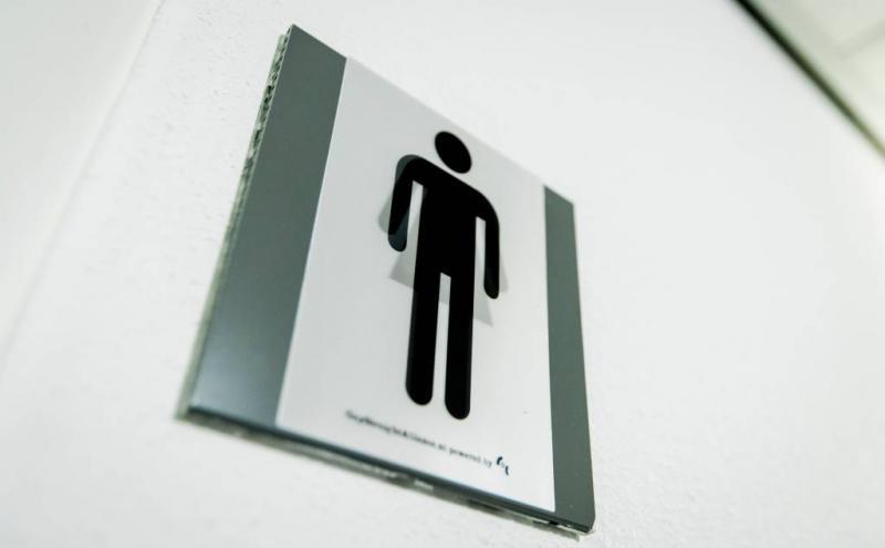 Duitsers kunnen man, vrouw of anders zijn