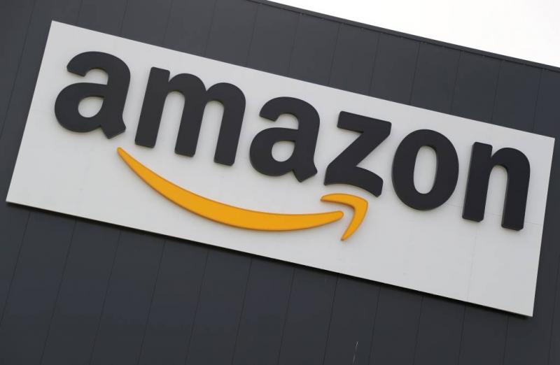 Prime-abonnement Amazon naar Nederland