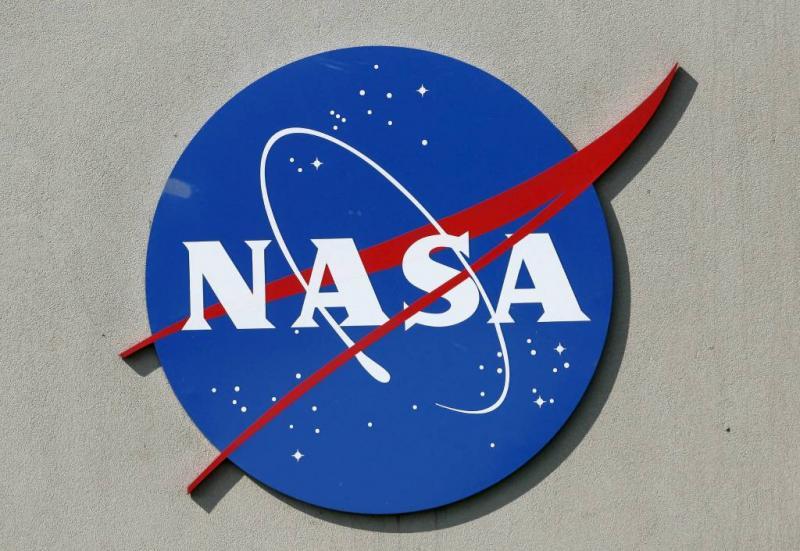 Uber en NASA werken aan vliegende auto's