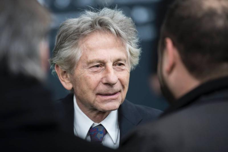 Verkrachtingszaak Polanski geseponeerd