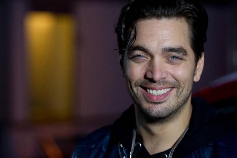 Waylon voor Nederland naar songfestival