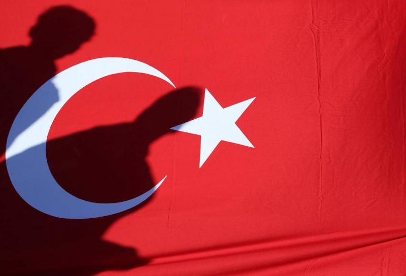 Critici Turkse regering doelwit Turkse hackers