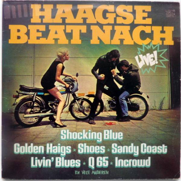 Haagse Beat Nach