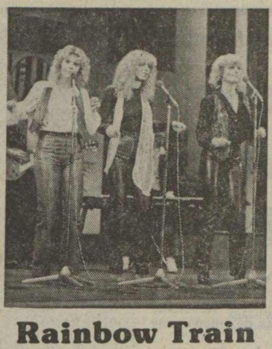 Uit het Nieuwsblad van het Noorden van 8 januari 1979